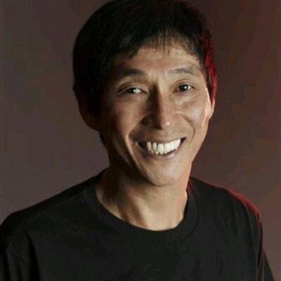 15年ぶりに復活!明石家さんまの伝説の舞台「七人ぐらいの兵士」とはのサムネイル画像