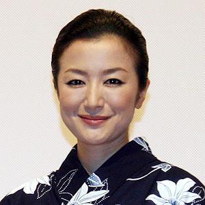 いつ見ても美しい演技派女優・鈴木京香さん!その体重はいくつ?のサムネイル画像