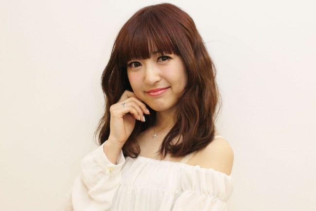 紅白にも出た神田沙也加さん、かわいい上に才能がすごすぎる!!のサムネイル画像