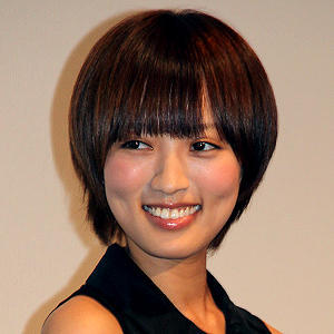 連続テレビ小説「純と愛」で注目を浴びた、夏菜さんのダイエットとはのサムネイル画像
