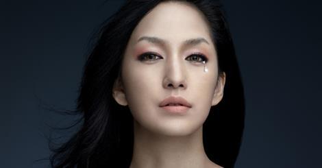 日本を代表する歌手 中島美嘉さんの熱愛彼氏に注目してみました!のサムネイル画像