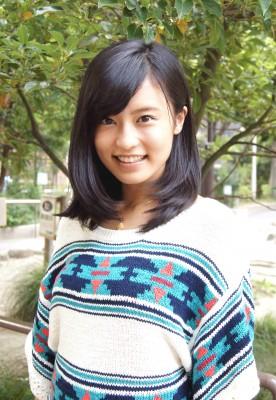 バラエティ番組でひっぱりだこ小島瑠璃子さんの水着画像集めました!のサムネイル画像