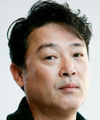 「もっと出演してほしい!!」と切望される俳優・田中隆三に迫る!!のサムネイル画像