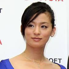 ほっしゃん。と尾野真千子さんの騒動は、ゲスの件と似すぎている?のサムネイル画像
