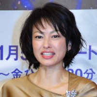 あのハリウッド俳優も口説いた田中美奈子の旦那を調べてみました♪のサムネイル画像