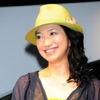 【ドリカム】吉田美和が再婚していたのでどんな人か調べて見ましたのサムネイル画像