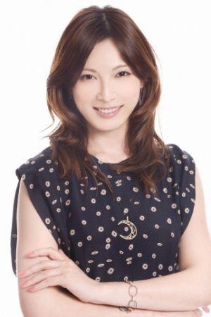 ますます綺麗に!女優・加藤あいが出演したドラマベスト5とは?のサムネイル画像