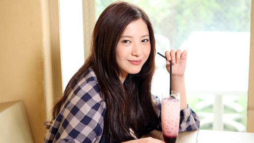【天真爛漫!】紅白の司会も務めた吉高由里子さん、かわいすぎる!!のサムネイル画像