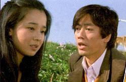沢田研二&田中裕子不倫略奪婚30年・ジュリーに昔の面影は無し…!のサムネイル画像