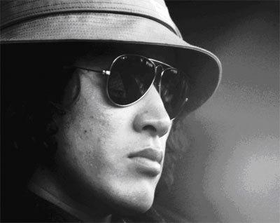 松田優作★40歳で逝ってしまった彼の死因はガンだったんです・・・。のサムネイル画像