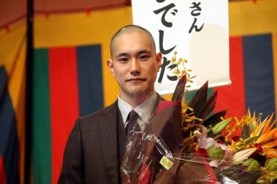 松山ケンイチ主演・NHK大河ドラマ平清盛のキャストをまとめましたのサムネイル画像