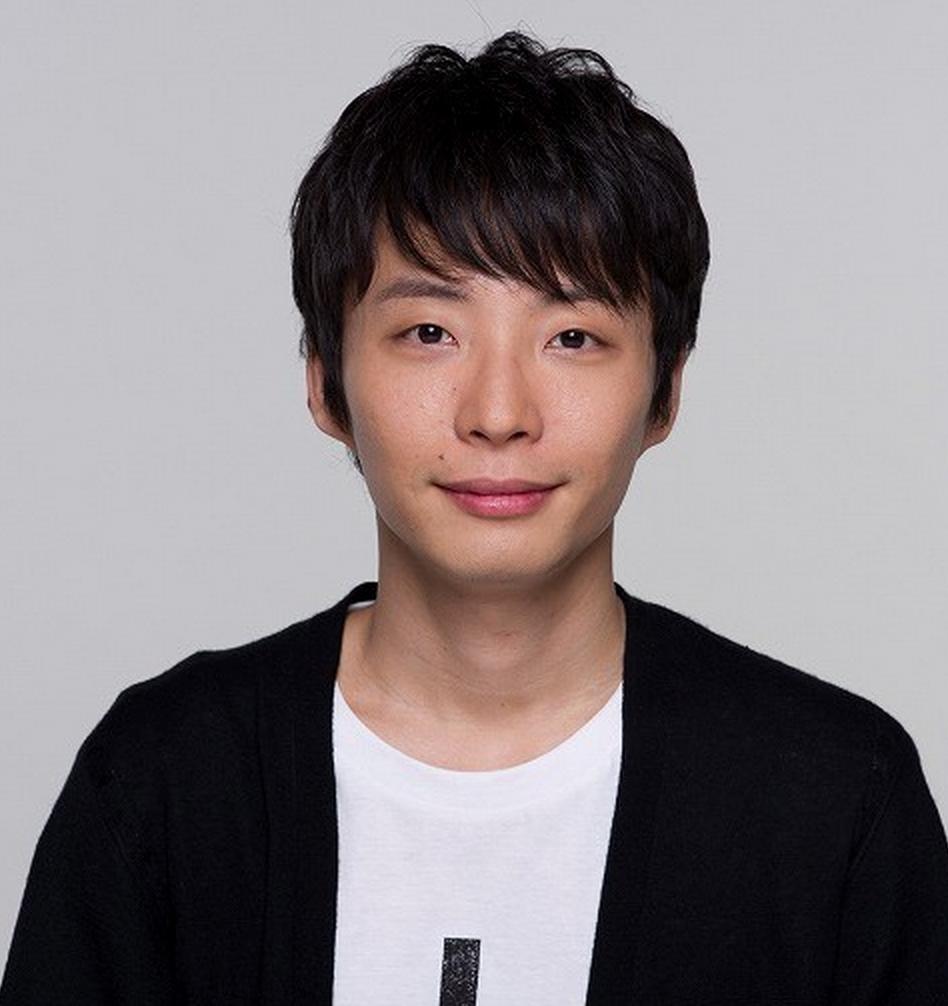 星野源はシンガー、俳優として最高にかっこいい☆その秘密を大公開!のサムネイル画像