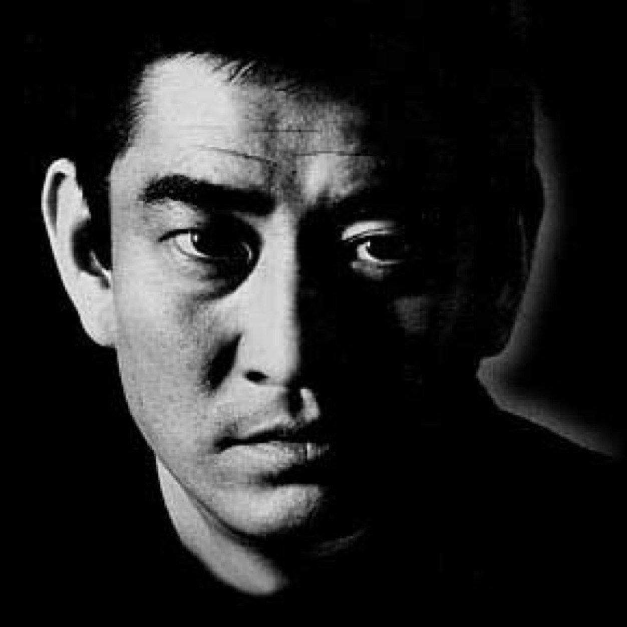 日本映画界の大スター、高倉健さんが残したびっくり!な伝説のサムネイル画像