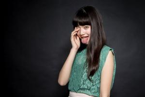 【ネタバレあり閲覧注意!】映画『渇き』のネタバレをご紹介!のサムネイル画像