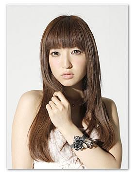 神田沙也加さんの顔は父親そっくり!?神田正輝さんってどんな人?のサムネイル画像