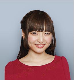 米女優のメリル・ストリープが絶賛した☆神田沙也加の生歌とは♪のサムネイル画像