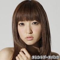 演出家・宮本亜門が明かす神田沙也加ミュージカルデビュー秘話とはのサムネイル画像
