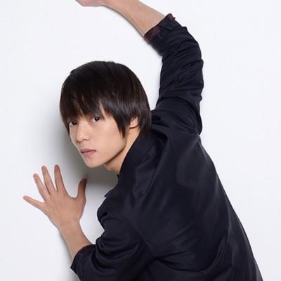 【超イケメン!】カメレオン俳優、窪田正孝さんの兄弟が気になる!!のサムネイル画像