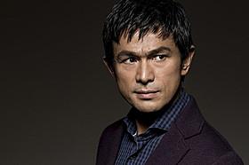 大人の魅力あふれる俳優・江口洋介さんの身長はどのくらいあるの?のサムネイル画像