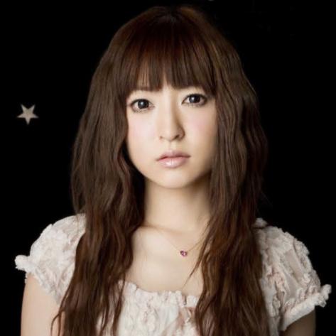 【動画】May J超え!?神田沙也加がMステでミュージカル風に歌を披露のサムネイル画像