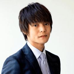 窪田正孝はライダー出身?仮面ライダーに出演していた人気俳優を紹介のサムネイル画像