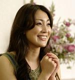 女優の田中美里さんは結婚しているの?離婚履歴はあるのか?のサムネイル画像