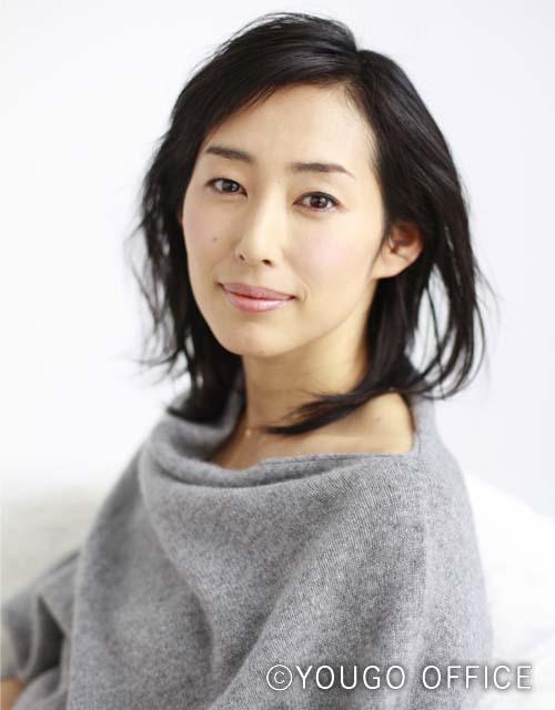 容姿端麗、礼節気品かつ実力派の木村多江の出演ドラマ傑作選!!のサムネイル画像
