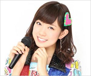 NMB48・SKE48で活躍している渡辺美優紀の水着画像を集めてみました!のサムネイル画像