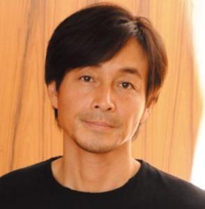 離婚原因は?現在も続く吉田栄作と平子理沙不の思議な関係とはのサムネイル画像