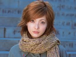 笑顔がカワイイ女優さん・平山あやさんって結婚してる?してない?のサムネイル画像