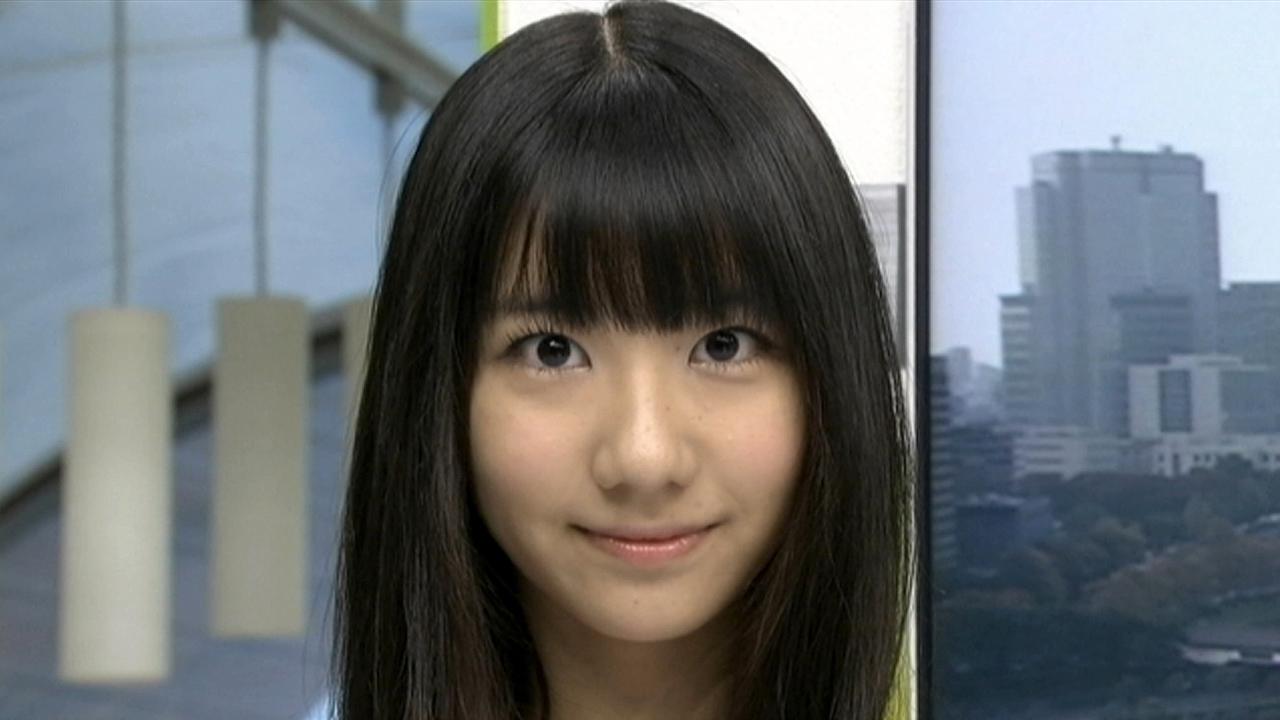 【柏木由紀さんのニュース】AKB48柏木由紀さんのニュース特集のサムネイル画像