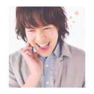 おネイさまにご注意を♥関ジャニ∞の丸山隆平のキスシーン画像のサムネイル画像