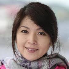 女優の飯島直子の結婚から離婚…そして子供はいるの?現状についてのサムネイル画像