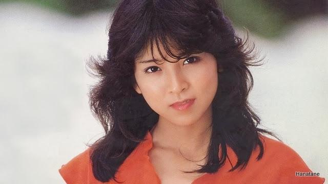 【川島なお美さんの若い頃】話題となった川島なお美さんの若い頃のサムネイル画像