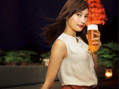 酒好き&酒豪で有名な芸能人は誰?酒豪の芸能人をまとめました。のサムネイル画像