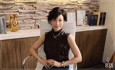 【画像あり】鈴木保奈美の娘はどっち似?名前や年齢や学校は?のサムネイル画像
