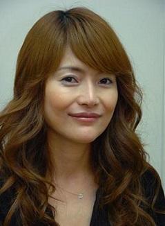 今も昔も変わらずキレイ!青田典子の美容・ダイエット方法とはのサムネイル画像