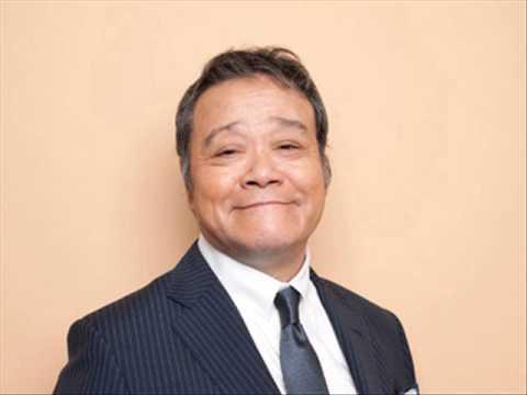 あの代表作も!俳優・西田敏行がこれまでに出演した映画とは?のサムネイル画像