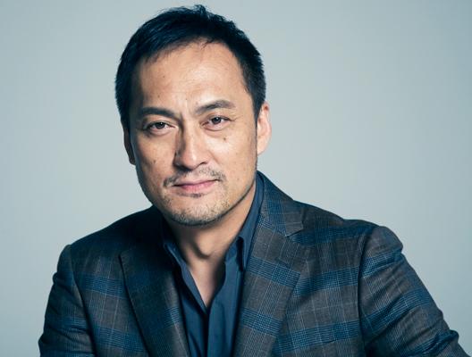 日本だけでなく世界でも活躍する俳優、渡辺謙の出演映画4選!のサムネイル画像