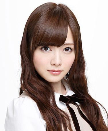乃木坂46・白石麻衣はやはり超かわいい!まるでモデル【画像】のサムネイル画像
