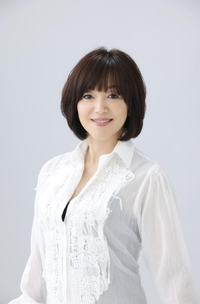 岩崎宏美がこれまでに日本レコード大賞を受賞した曲とは!?のサムネイル画像