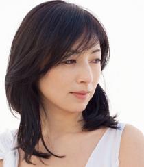 高岡早紀主演「ストーカー 逃げきれぬ愛」ってどんなドラマ?のサムネイル画像