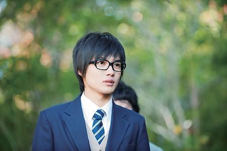 子役時代から大人気♡神木隆之介さんが熱愛スクープ!?お相手は?のサムネイル画像