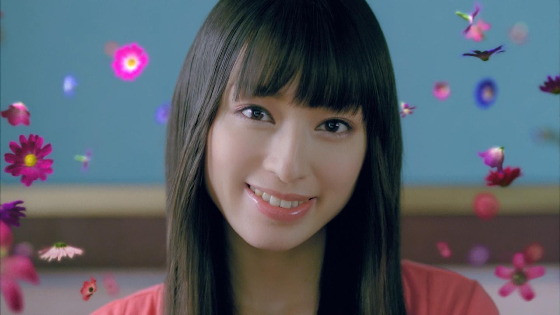 正統派美人女優・栗山千明さんは結婚してる?結婚してない?のサムネイル画像