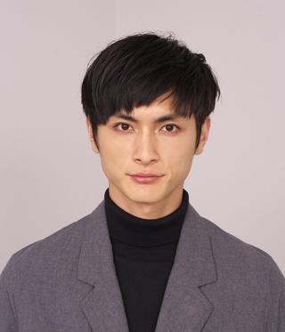 注目のイケメン若手俳優・高良健吾さんって結婚してる?してない?のサムネイル画像