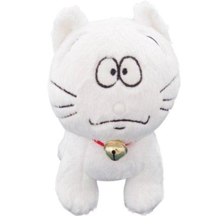 知ってるようで知らない白猫サザエさん一家の『タマ』の謎に迫る!のサムネイル画像
