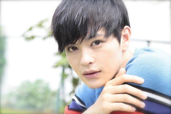 仮面ライダーイケメン俳優、瀬戸康史さん出演映画4作品選びました。のサムネイル画像
