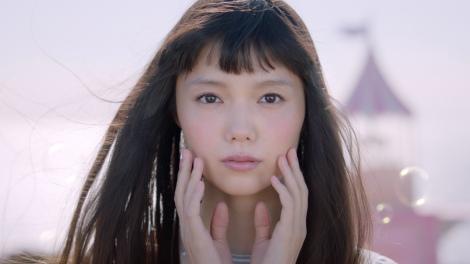 人気女優・宮崎あおいの兄も俳優!どんな作品に出演しているの?のサムネイル画像
