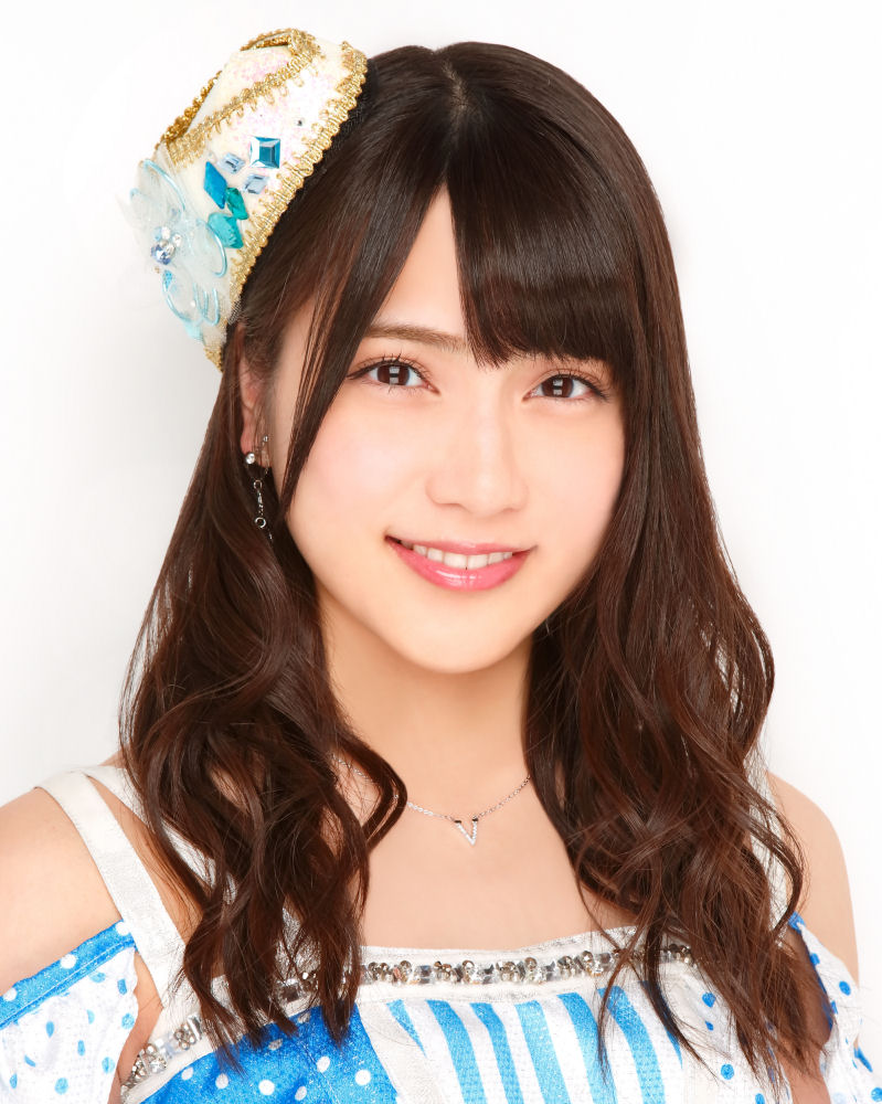 AKB48の才女・入山杏奈さんは大学進学している?していない?のサムネイル画像