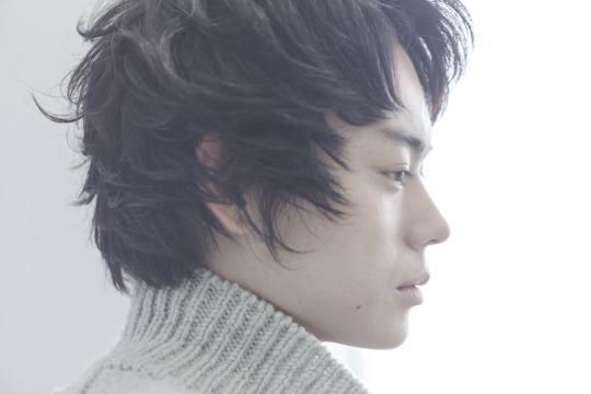 菅田将暉の熱愛彼女を全てまとめました!タイプは明るいクレオパトラ?のサムネイル画像